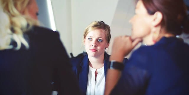 What Is More Important For A Manager: Speaking Accurately Or Listening Actively?