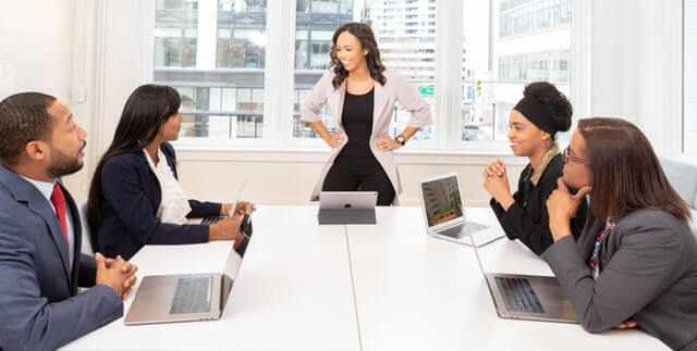 Learn How to Improve Employee Job Satisfaction and Morale