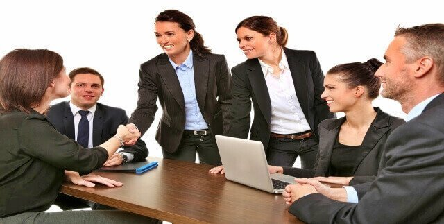 Qualities of a good manager and leadership qualities