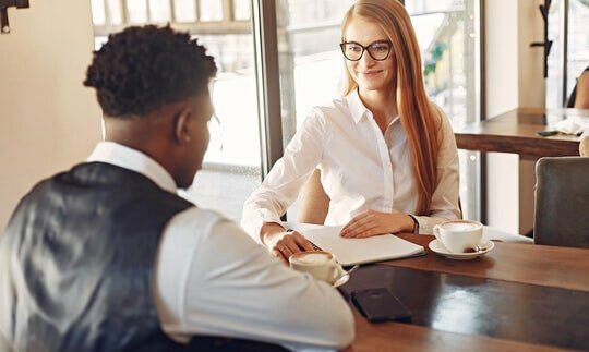 How to Sell Yourself for a Management Position? How Do you Sell Yourself in a Manager Interview?