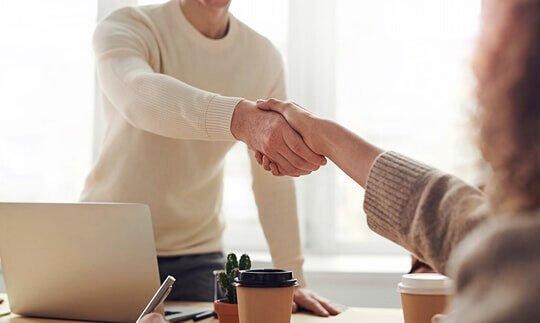 Qualities of a Good Team Member | Characteristics of an Effective Team Member | Good Characteristics of a Team Member