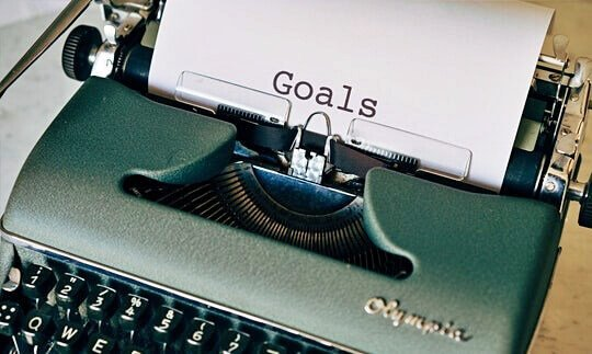 What is Smart criteria in Goal Setting | Smart Criteria for Goals
