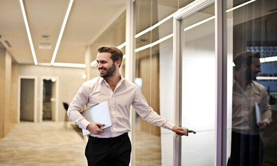 How to Empower Employees in the Workplace