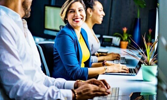 Ideas for Workplace Wellness Programs and Ideas for Workplace Wellbeing